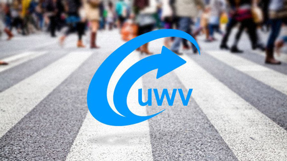 Re-integreren bij Physique Arnhem via UWV