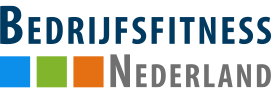 bedrijfsfitness-nederland